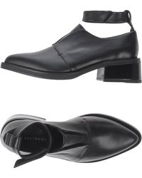 Kult Domini - Loafer - Lyst