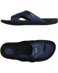 Arena - Sandals - Lyst