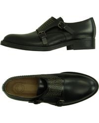 Buttero | Moccasins | Lyst