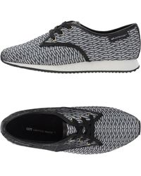 United Nude - Low-tops & Trainers - Lyst