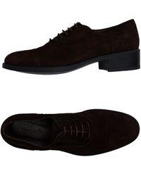 Campanile - Lace-up Shoe - Lyst