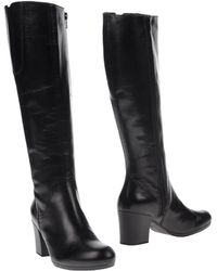 Stonefly | Boots | Lyst