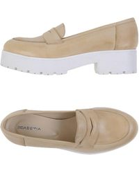 Accademia - Loafer - Lyst