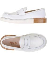 Mobi   Loafer   Lyst