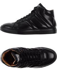 Fabi Sport - High-tops & Sneakers - Lyst