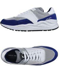Frankie Griotte High-tops Et Chaussures De Sport 7ki0l8