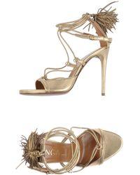 Inga - Sandals - Lyst