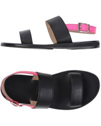 Mr. Hare - Sandals - Lyst