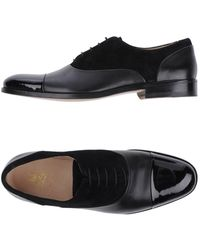 Mr. Hare - Lace-up Shoe - Lyst