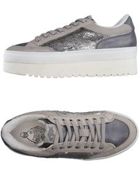 Soya Fish - Low-tops & Sneakers - Lyst