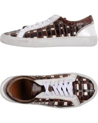 Preventi - Low-tops & Trainers - Lyst