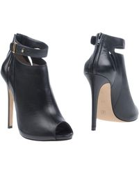 Elie Saab | Ankle Boots | Lyst