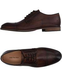 Shoe The Bear - Lace-up Shoe - Lyst