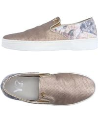 Y Not? - ? Low-tops & Trainers - Lyst