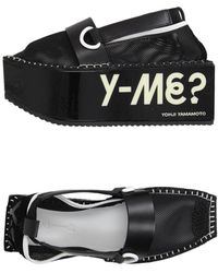 Y-3 - Loafer - Lyst