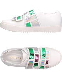 Aperlai - Low-tops & Sneakers - Lyst