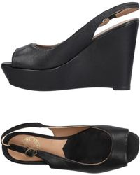 Penelope Chilvers - Sandals - Lyst