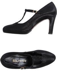 Elata - Pump - Lyst