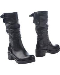 Divine Follie - Boots - Lyst