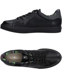 Lecrown Low-tops & Trainers