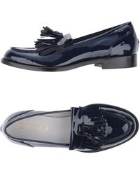 Dogma - Loafer - Lyst