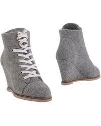 Judari - Ankle Boots - Lyst