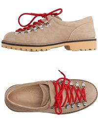 Fracap - Low-tops & Trainers - Lyst