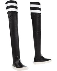 Eugene Riconneaus - Boots - Lyst