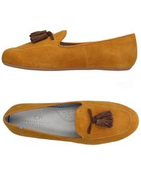 CP Charles Philip Shanghai - Loafers - Lyst