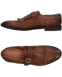 Regain | Loafer | Lyst