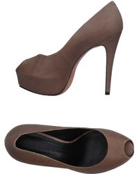 Vicenza | Court Shoes | Lyst
