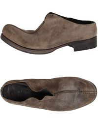 Ma+ - Loafer - Lyst