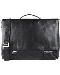 Royal Republiq - Work Bags - Lyst