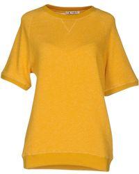 Barena | Sweatshirt | Lyst