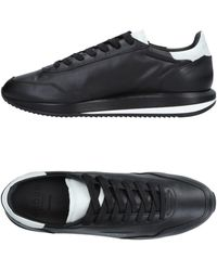 Ghōud Venise Bas-tops Et Chaussures De Sport z1q5CNQyTF