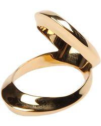 Maiyet - Ring - Lyst
