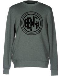Bench - Sweatshirt - Lyst