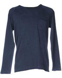 DRYKORN - T-shirt - Lyst