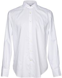 Roda - Shirt - Lyst
