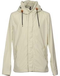 AT.P.CO | Jackets | Lyst