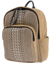 Giuseppe Zanotti - Backpacks & Bum Bags - Lyst