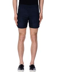 Tim Coppens - Shorts - Lyst