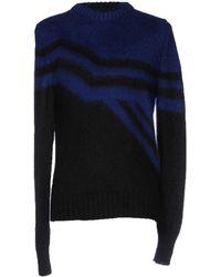 Jil Sander - Knitwear - Lyst