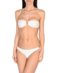 VOI SOLA - Bikini - Lyst