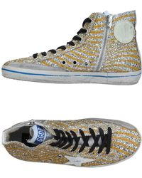 Boutique Moschino | High-tops & Trainers | Lyst