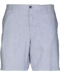 Michael Kors - Shorts - Lyst