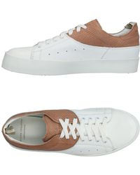 Officine Creative - Low-tops & Trainers - Lyst