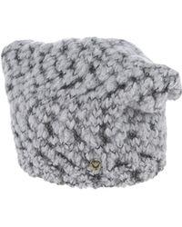 Armani Jeans - Hat - Lyst