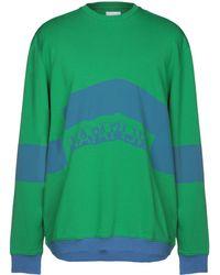 Napapijri - Sweat-shirt - Lyst