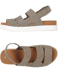 Bernie Mev - Low-tops & Sneakers - Lyst